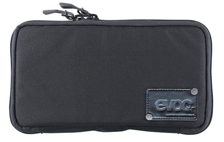 EVOC Dokumententasche Travel Case (2019)-black-image