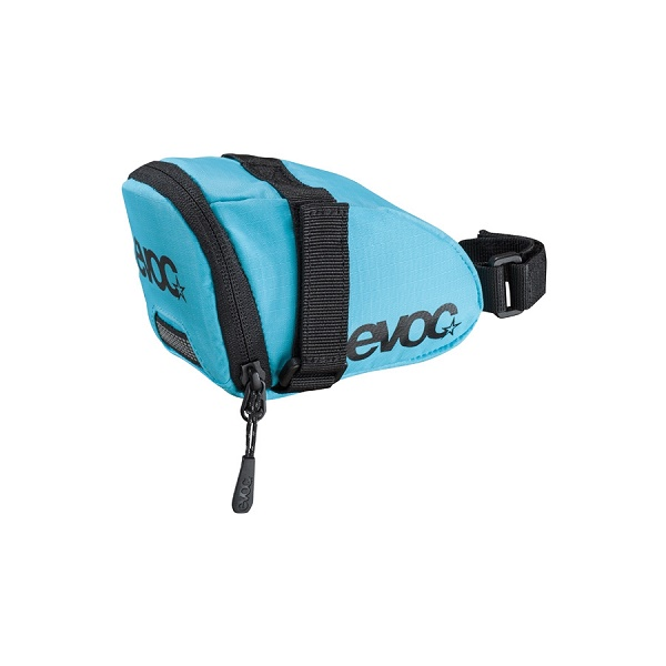 EVOC Satteltasche SADDLE BAG 0,7L-light petrol-image