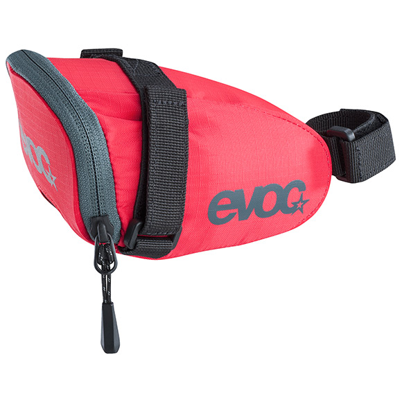 EVOC Satteltasche SADDLE BAG 0,7L-neon blue-image