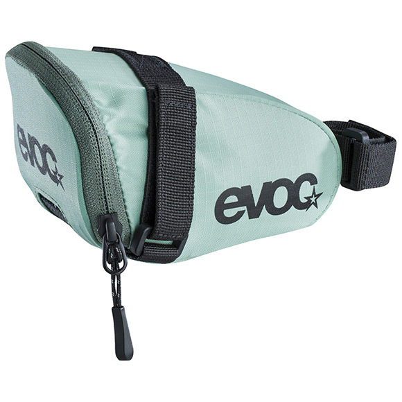 EVOC Satteltasche SADDLE BAG 0,7L-red-image