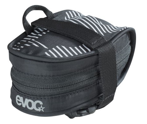 EVOC Satteltasche SADDLE BAG Race 0,3L--image